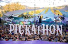 Pickathon Festival preview – Part II
