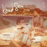 bad-sea-solid-air