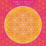 """Camille Miller - """"Banksy"""""""