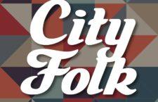 CityFolk 2016 Preview
