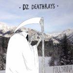 dz-deathrays-pollyanna