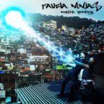 favela-ninjas-kameha-monday