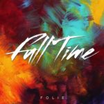 foliee-full-time