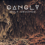 gangly-holy-grounds