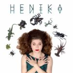 henika-the-river