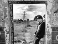 """Jack Ellis – """"Disdained"""" (video premiere)"""