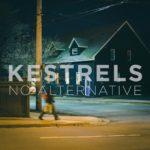 kestrels-no-alternative