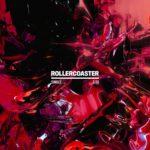 """Negative Gemini - """"Rollercoaster"""""""