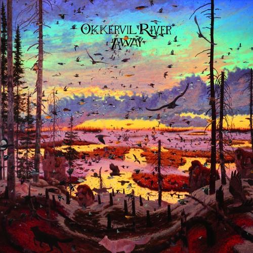 okkervil-river-away