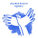 pumarosa-honey