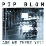 pip-blom-taxi-driver