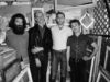 """Preoccupations – """"Preoccupations"""""""