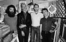 "Preoccupations – ""Preoccupations"""