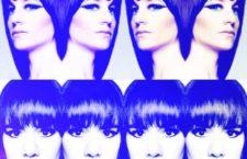 "Psychic Twin – ""Strange Diary"""