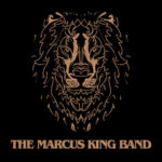 the-marcus-king-band-aint-nothin-wrong-with-that