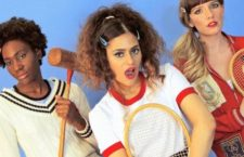 "The Tuts – ""Update Your Brain"""
