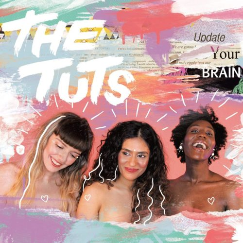 the-tuts-update-your-brain