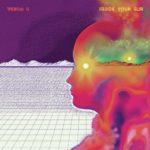 venus-ii-inside-your-sun