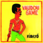 vaudou-game-revolution