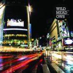 """Wild Meadows - """"Nowhere"""""""