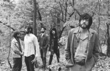 "Okkervil River – ""Away"""
