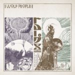 wolf-people-ninth-night