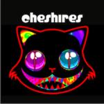 cheshires