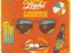 Mundo 10: Jarrett Steil of The Rebel Light's End of Summer Playlist