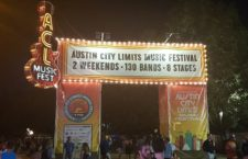 ACL Festival Guide – Sunday October 9, 2016