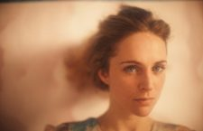 "Agnes Obel – ""Citizen of Glass"""