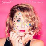 bossie-a-lot-like-love