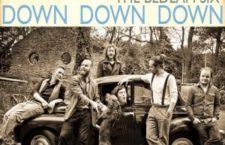 "The Bedlam Six – ""Down Down Down"""