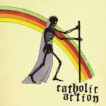 catholic-action-breakfast