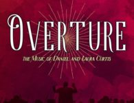"Dan and Laura Curtis – ""Overture"""