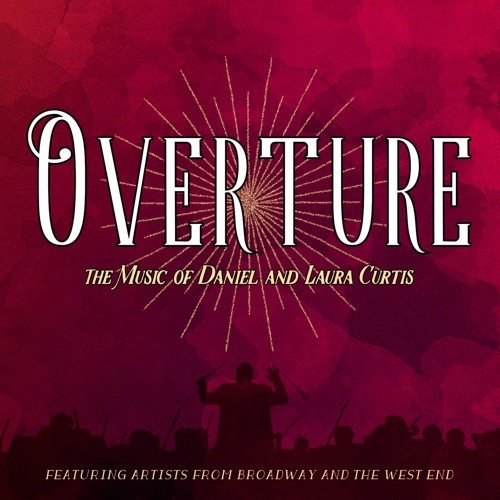 dan-and-laura-curtis-overture