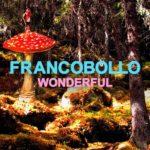 francobollo-wonderful