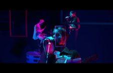 """Grapell – """"Love Chamber"""""""