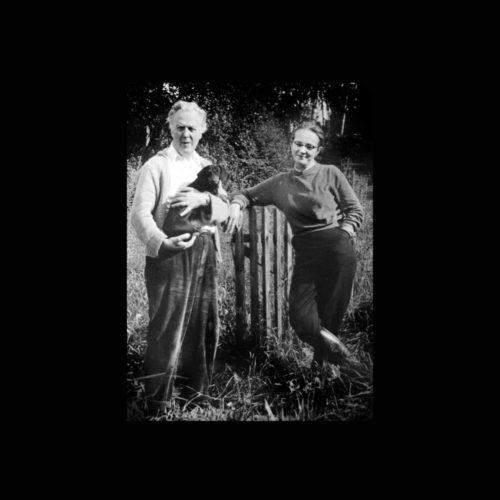 grapell-love-chamber