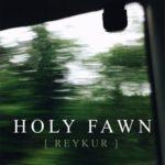 holy-fawn-reykur