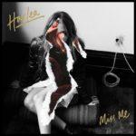 harlea-miss-me