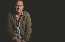 "Hiss Golden Messenger – ""Heart Like A Levee"""