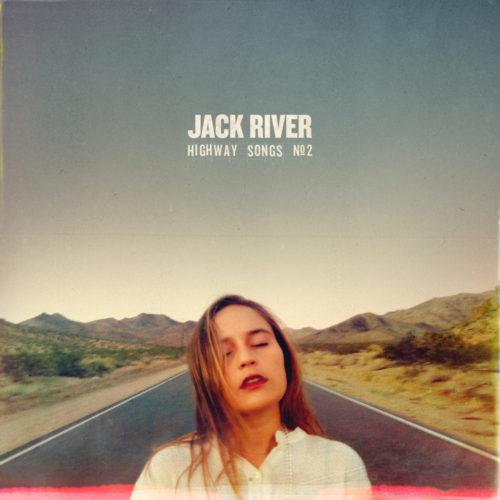 jack-river-highway-songs-no-2