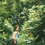 lazy-day-disappear