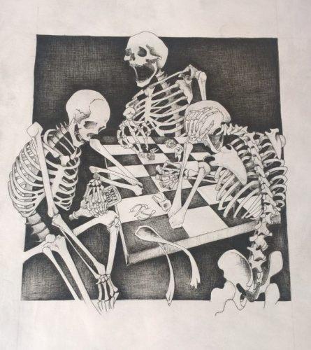 locks-skeletal-blues