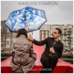 marlon-chaplin-annabelle-someone