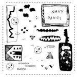 navy-gangs-mondays