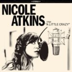 nicole-atkins-a-little-crazy