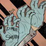 ramonda-hammer-zombie-sweater