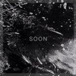soon-change