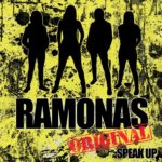 the-ramonas-speak-up